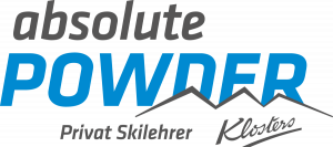 absolute POWDER - Privat Skilehrer Klosters